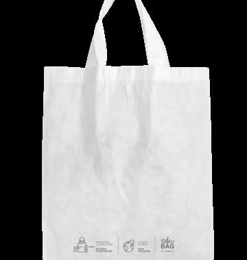 flat-bag_2020-60-2